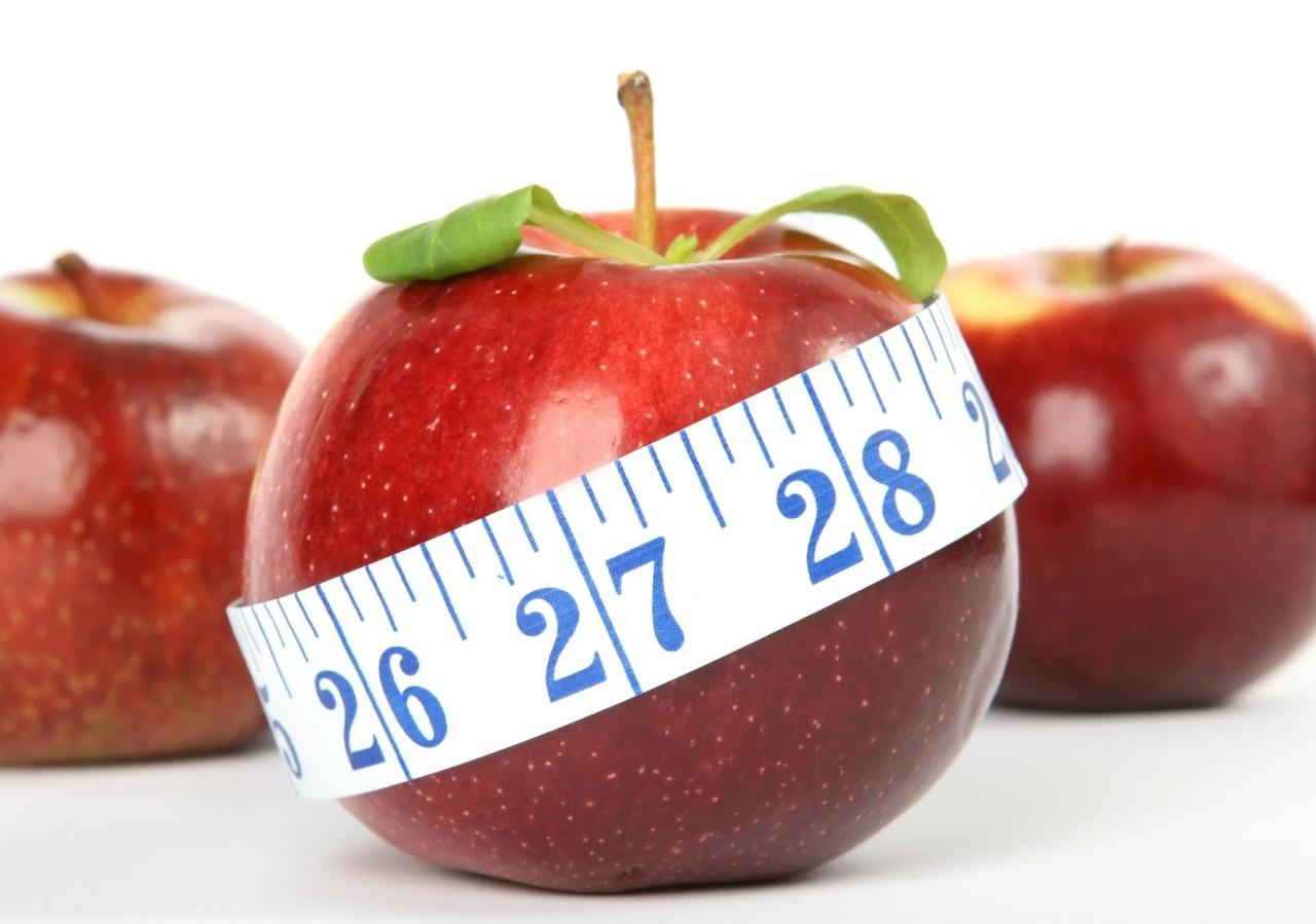 Способы похудения с Бальзамами Короткова